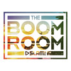Jochem Hamerling - The Boom Room Selected 065 2015-08-29 Artwork