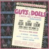 15 - 1975 Guys and Dolls - Take Back Your Mink