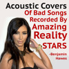 Benjamin Hawes - Jam (Turn it Up) - Kim Kardashian Cover