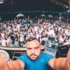 Kafe Shahor Hazak Ft. Nechi Nech - Eyea Beseder (DJ Kobi M Rework Edit)