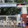 SC refuses to intervene in the ongoing stir at FTII.