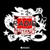 OVO Sound Radio Episode 5 Black Chiney Sound (Dirty)