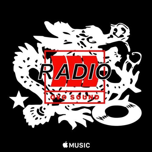OVO Sound Radio Episode 5 Black Chiney Sound (Dirty)