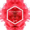 Balcazar & Sordo - Matter Of Time (Ananda Remix) Clip mp3