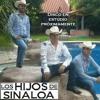 Al Estilo Pancho Villa (corridos 2015 Los mas Nuevo ) Los Hijos De Sinaloa - Hi-Q audio.m4a