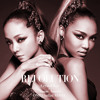 Crystal Kay feat. Namie Amuro / Revolution ONIES Ballad REMIX