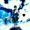 Rap do Sasuke (Naruto) I RapTributo 11