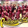 REVELACION 5.40 DE HUAROCHIRI - UNA PALOMA SOBRE LA RAMA - wWw.SaxoCumbia.Com