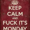 Lazy Monday #28 | Hardstyle Set