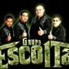 Download Grupo Escolta No Pasa Nada Mini Lic Damaso - AUDIO - MP3.mp3 Mp3