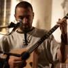 Naheulband : La Chanson du Tavernier