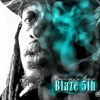 12. Blaze 5th - Children Of The Sun Ft. Postman L (Prod. By Lion Green)