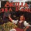 Sicilia Terra d'Amuri