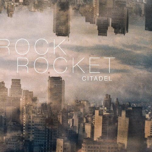 1- Uma Luz No Fim Do Túnel -Rock Rocket