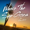Where The Sun Goes by Redfoo at The Music Studio App