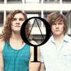 The Icarus Account - Favorite Girl (AstroQuest Remix)[Free Download]