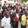 Haiti-Éducation; Les PROFS se Mobilisent. Credit Réseau Média Numérique stream.131834