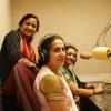Nritya Yoga: In conversation with Dr. Swati Daithankar and Smt. Vasanthi Bhat