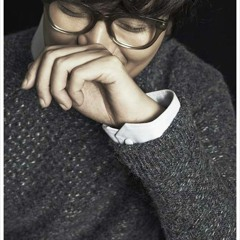 04. KIM DONG RYUL - 오래된 노래
