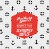 New World Sound & Reece Low - Bounce That (Beathunter Bootleg)