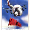 "No More Drama: Surely, ""Airplane!"" Let Leslie Nielsen Be Funny"