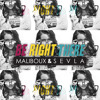 Diplo & Sleepy Tom - Be Right There (Maliboux & Sevla Remix)