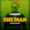 Vershon - One Man (One Don Riddim) Birchill Music - September 2015