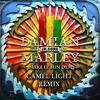 Skrillex & Damian Marley - Make It Bum Dem (Camel Light Remix)