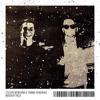 StevenMontana & Timmo Hendriks - Mashup Pack (Vol. 1)