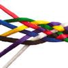 Rainbow Connection on a Ukulele