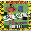 Baltimora - Tarzan Boy (Kroon&Berg Bootleg) *FREE DOWNLOAD*