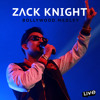 Zack Knight - Bollywood Medley (Live in Studio)