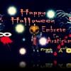 As-Top-Musica-Que-Vai-Toca-No-Halloween-Embreve-Em-Araticum-Com-Dj-Francisco Eletronico-é Dezembro