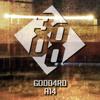 Daftar Lagu GODD4RD - A14 [Free Download] mp3 (13.31 MB) on topalbums