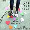 Download Rust Blossom ft. Dorine Levy - One True Love (Mr Black & Blue Remix) Mp3