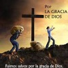 El show de Jose Manuel Eden - Digno (feat. Yvonne Muñoz & Marcos Brunet) (creado con Spreaker)