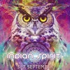 Indian Spirit Festival 2015