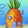 Pineapple Express(MASHUP)