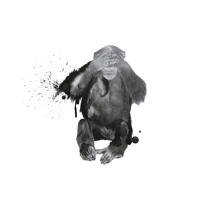 Chris Loco - Ego (Ft. Raye)