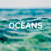 Hillsong United-Oceans remix unmastered
