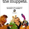 #011: Fear the Muppets, Class Warfare (Hulu-Style), and Asian Hulk (Sep 7, 2015)