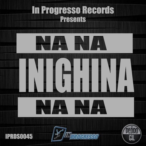 (Dio Zambrano Mix) GIL - Na Na Inighina Na Na (PREVIEW)