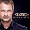 Dash Berlin - The Official  Hit Mix