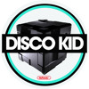 Disco Kid Feat Malisha Bleau - Wanna let it go (FREE 6K FOLLOWERS DOWNLOAD)