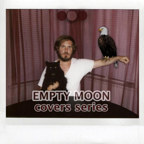 Empty Moon - Cover Series