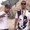 French Montana Feat Chris Brown - Gangsta Way