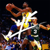 Mac Twin - Magic Johnson (prod: Mason Flynt & TrigaFTW