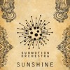 Submotion Orchestra - Sunshine (L.K.S Bootleg)