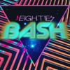 Download Steady130 Presents: 80's Bash  Vol. 1 (1-Hour Workout Mix) Mp3