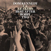 Dom Kennedy - Sex Faces 2015 ft. ft. Jay 305 (Best After Bobby Two) (DigitalDripped.com) mp3